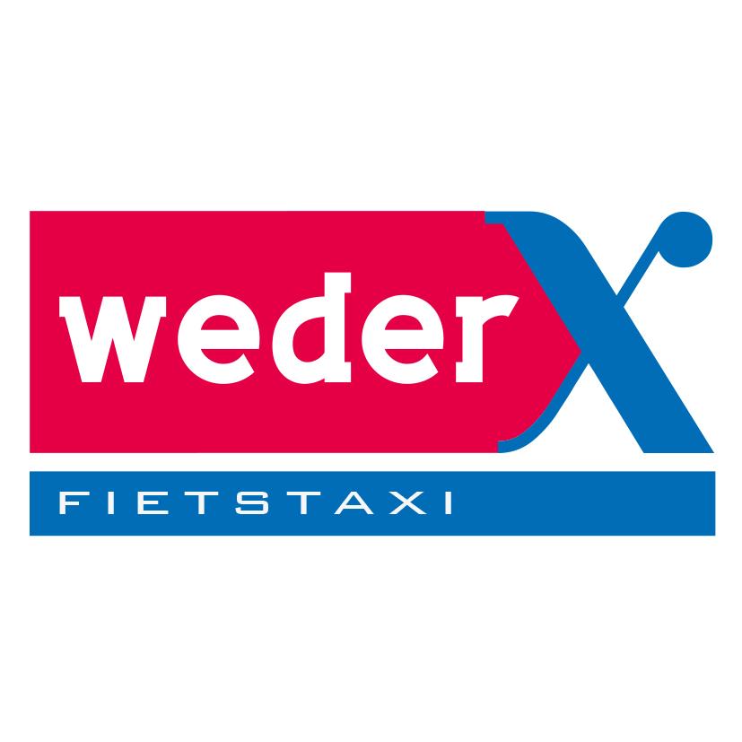 wederx-fietstaxi-35-x-35-mm-1